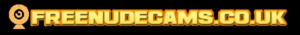 Freenudecams logo
